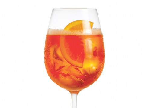 Aroma - Diffuser Oil Peach (τύπου Spritz Peach)