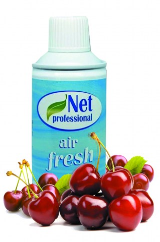 Αρωματικό χώρου Spray Cherry (Κεράσι)