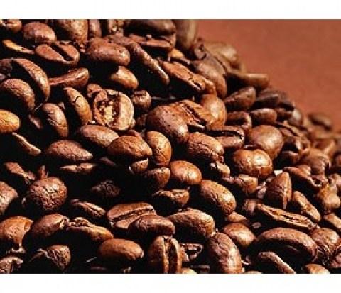 Aroma - Diffuser Oil Coffee Espresso