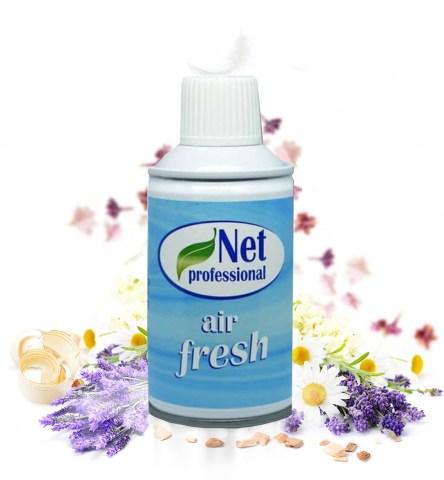 Αρωματικό χώρου Spray Lavender(Λεβάντα)