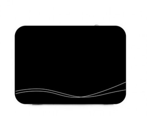 Ηλεκτρική Συσκευή Διάχυσης Αρωματισμού Χώρου για Αιθέρια Έλαια έως 560m²