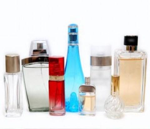 Aroma - Diffuser Oil Si