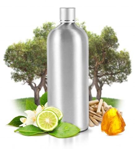 Aroma - Diffuser Oil Ermes