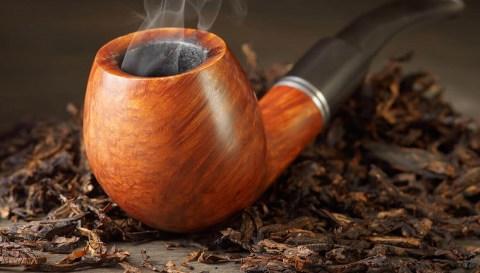 Aroma - Diffuser Oil Tabacco Vanille