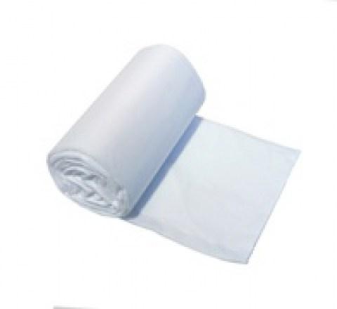 Σακούλες Για Καλαθάκια Απορριμάτων WC