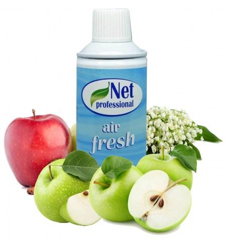 Αρωματικό χώρου Spray Apple & Heather (Μήλο & Ερείκη)