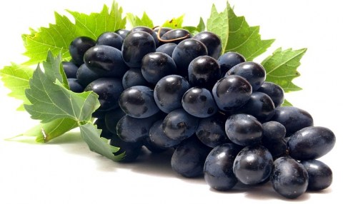 black-grapes-benefits