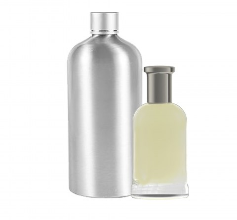 Aroma - Diffuser Oil Ignite