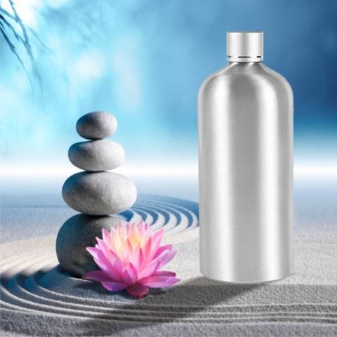 Aroma - Diffuser Oil Calm