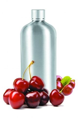 Aroma - Diffuser Oil Cherry