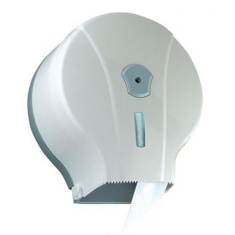 Επαγγελματική Συσκευή Χαρτιού Υγείας Πλαστική
