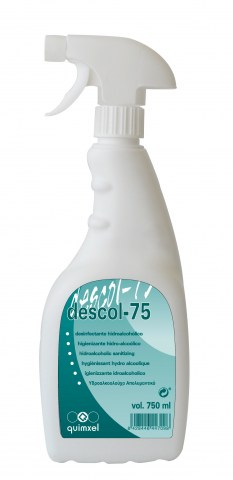 descol75_750ml