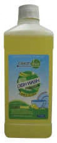 Υγρό Πιάτων DISH WASH PROFESSIONAL