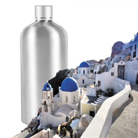 Aroma - Diffuser Oil Mediterranean