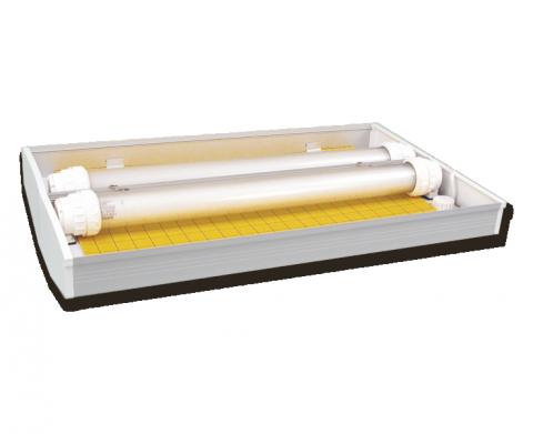 Ηλεκτρική Εντομοπαγίδα RT-52 HACCP