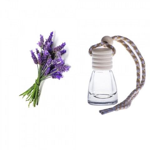 Άρωμα αυτοκινήτου Lavender