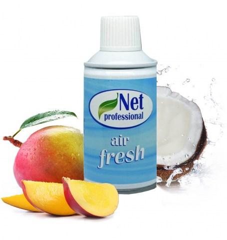 Αρωματικό χώρου Spray Mango (Μάνγκο)