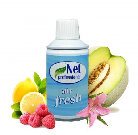 Αρωματικό χώρου Spray Melon (Πεπόνι)