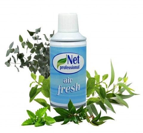 Αρωματικό χώρου Spray Eucalyptus & Mint (Eυκάλυπτος & Mέντα)
