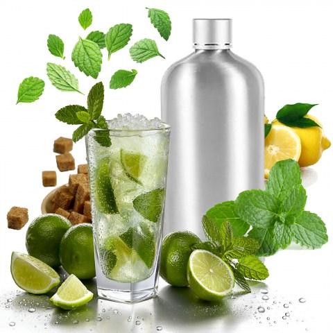 Aroma - Diffuser Oil Mojito