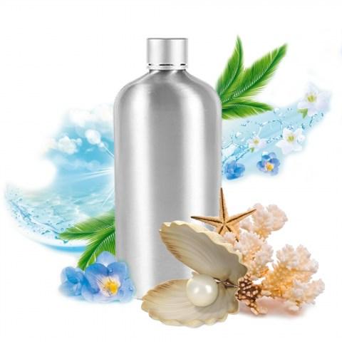 Aroma - Diffuser Oil Ocean Wave (Άρωμα Θαλάσσιας Αύρας)