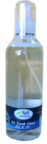 ΑΡΩΜΑ Oil Shoft (Άρωμα Τύπου Nivea)