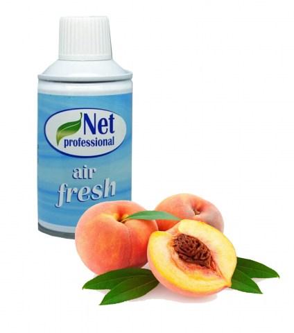 Αρωματικό spray Peach (Άρωμα Ροδάκινο)