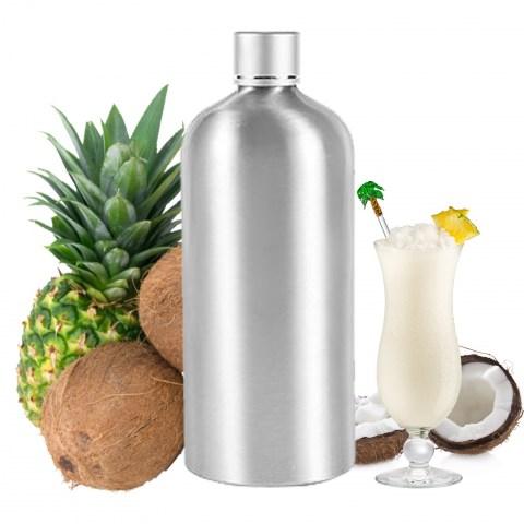 Aroma - Diffuser Oil Pina Colada