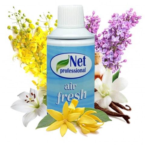 Αρωματικό χώρου Spray Spring - Primavera (Πασχαλιά)