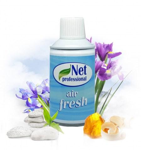 Αρωματικό χώρου Spray Relax (Άρωμα Κολόνιας)