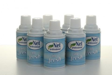 Αρωματικό spray Shoft (Άρωμα Κολώνιας)