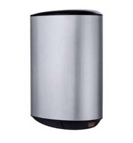 Στεγνωτήρας Χεριών AIR JET 1350W