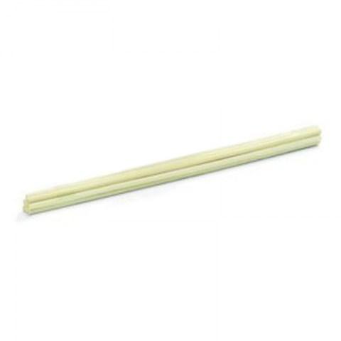 Ανταλλακτικά Στικ ξυλάκια κατάλληλα για εμποτισμό αιθέριων ελαίων