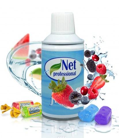 Αρωματικό χώρου Spray Tutti Frutti (Τσιχλόφουσκα lollipop)