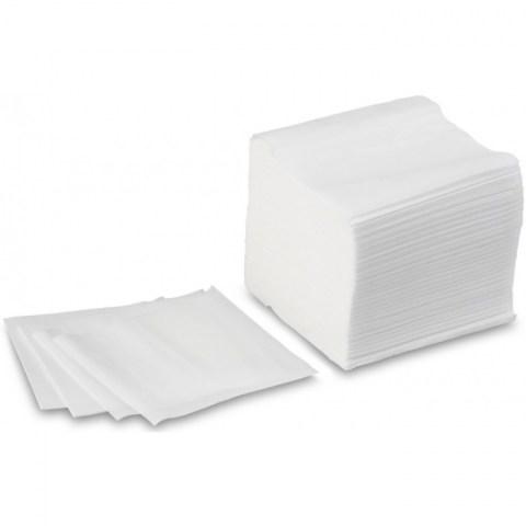 Χαρτοπετσέτα 9000 Φύλλα για Χαρτοπετσετοθήκη Επαγγελματική inox