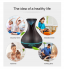 scent_marketing_diffuser8.png_product_product_product_product_product_product_product_product