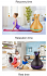scent_marketing_diffuser8.png_product_product_product_product_product_product_product_product_product