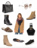 leather-fashion.png_product