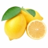 lemon.jpeg_product_product