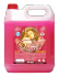 Κρεμοσάπουνο Peach Angel_product_product_product_product